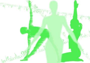 サーキットトレーニングダイエット 1日3分簡単ダイエット運動